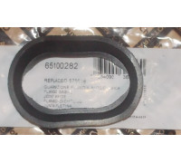 Прокладки / манжеты для водонагревателя Прокладки / манжеты для водонагревателя, зам.570016, 570135. 65100282