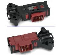 Блокировка люка, Bosch-00069639, ROLD DA000021, 0926005, BO4406, 08by02 INT003BO