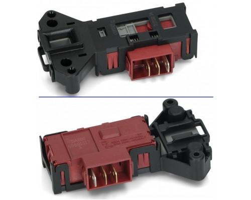 Блокировка люка, Bosch-00069639, ROLD DA000021, 0926005, BO4...