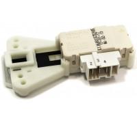Блокировка люка METALFLEX, ZV-446 , зам.OAC085194, AR4426, WF250, 08me01 INT005AR