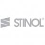 Запчасти для Stinol (Стинол)