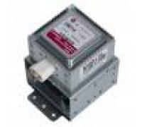 Магнетрон для микроволновой печки (СВЧ) LG 2M214-01 900W 2M214-01