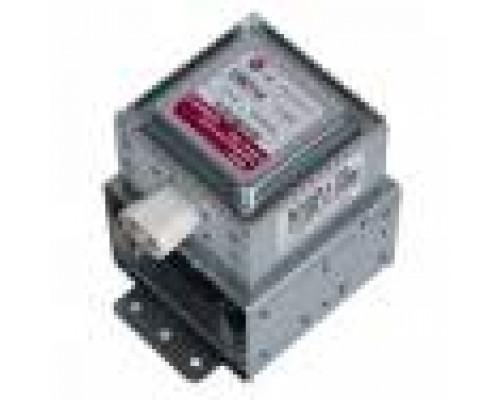 Магнетрон для микроволновой печки (СВЧ) LG 2M214-01 900W...