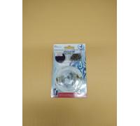 """Ремкомплект газовой колонки (водонагревателя) """"Electrolux"""" мод. GWH 265 ERN NanoPlus (в блистере) 1020222"""