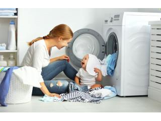 Запчасти для стиральных машин. Как подобрать запчасти для стиральной машины