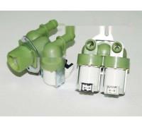 Электроклапан заливной для стиральной машины 2180 Candy (Канди) 41027088 ЭК-11