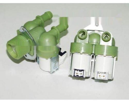 Электроклапан заливной для стиральной машины 2180 Candy (Кан...