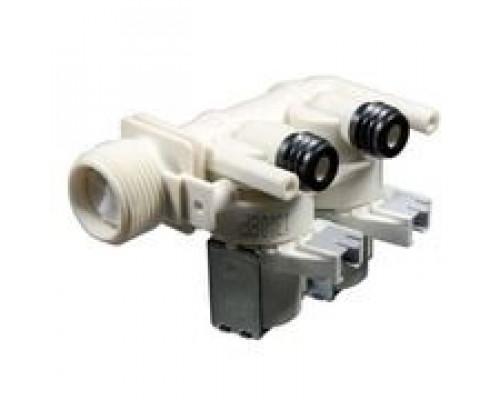 Электроклапан  заливной для стиральной машины INDESIT, ARIST...