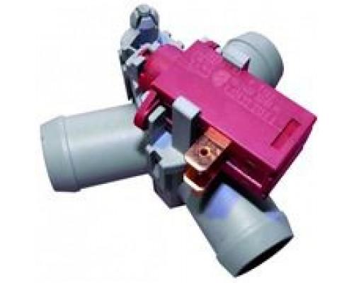 Электроклапан отводной для стиральной машины HANSA, KAISER, ...