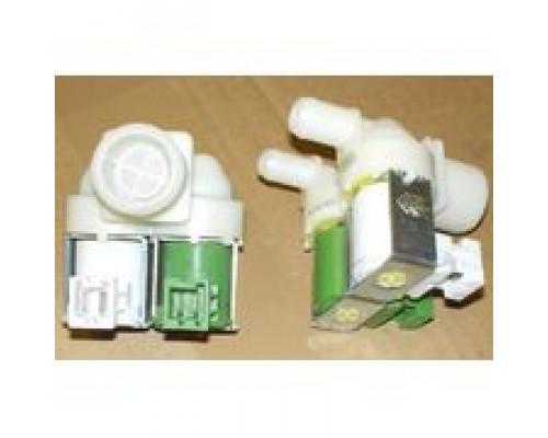 Электроклапан для стиральной машины BEKO, BLOMBERG  2W x 180...