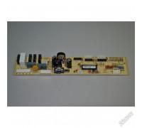Модуль управления холодильника SAMSUNG DA41-00042C