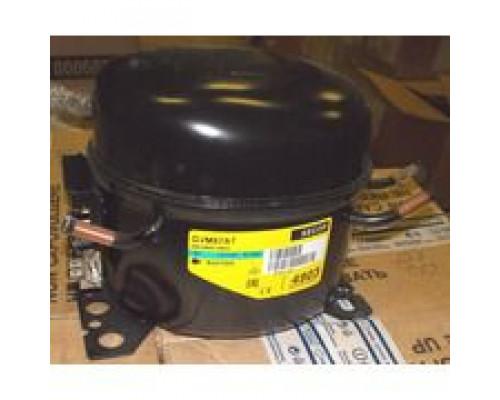 Мотор-компрессор для холодильника  GVM44AT...