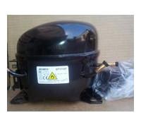 Мотор-компрессор для холодильника T1114Y L299886