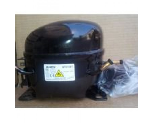 Мотор-компрессор для холодильника T1114Y...