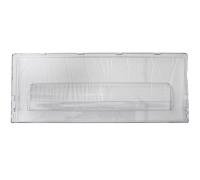 Панель ящика морозильной камеры DA63-03062B