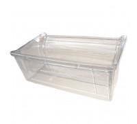 Ящик для овощей и фруктов холодильников SAMSUNG DA67-10397J