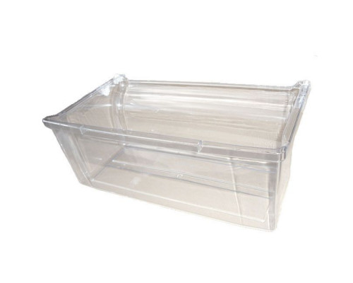Ящик для овощей и фруктов холодильников SAMSUNG...