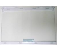 Полка стеклянная средняя для холодильника LG AHT73013902 AHT73013902