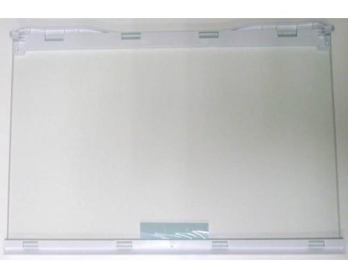 Полка стеклянная средняя для холодильника LG AHT73013902...
