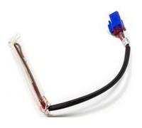 Термо датчик для холодильника SAMSUNG DA47-00138F