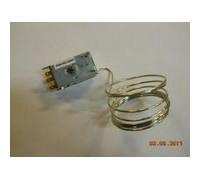 Терморегулятор K59-Q1916 (капилляр 2м) к холодильникам INDESIT, СТИНОЛ