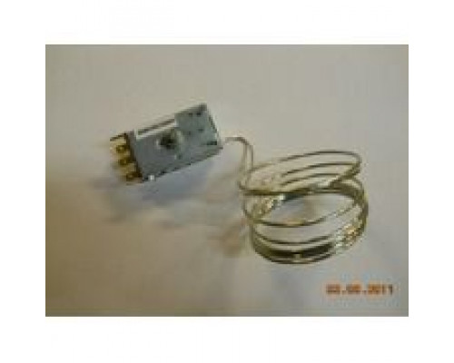 Термостат K59-Q1902 (капилляр 2м)...