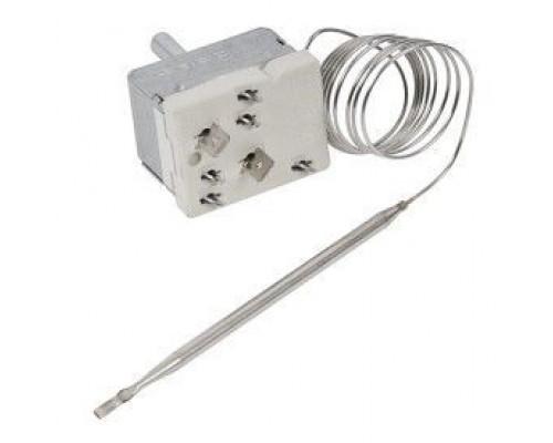 Термостат для плиты Электролюкс Занусси АЕГ (Electrolux, Zan...