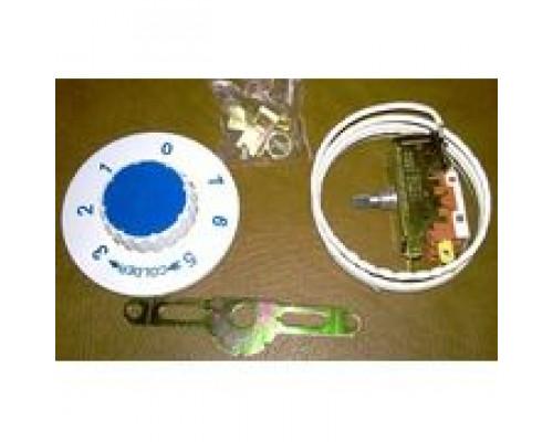 Термостат K59-H2800/04 капилляр 900mm...