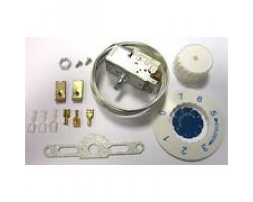 Термостат K-59-1260т капилляр 2500mm...