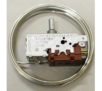 Термостат K-59-Q1916 (капилляр 2м)