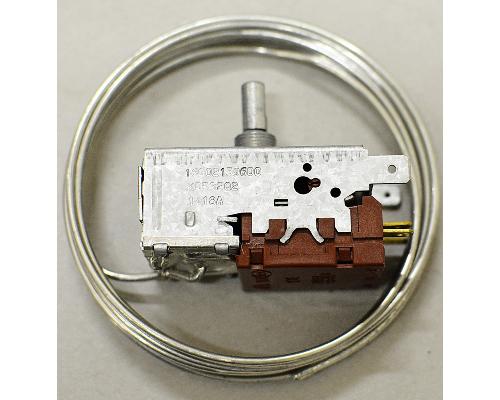 Термостат K-59-Q1916 (капилляр 2м)...
