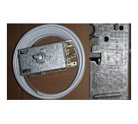 Термостат К-57 L2829 для морозильной камеры Стинол, Indesit, Ariston, Beko, Pozis, LG, Атлант , Саратов.
