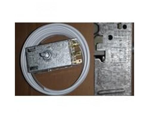 Термостат  K-57 L2829 RANCO (2,5m)...