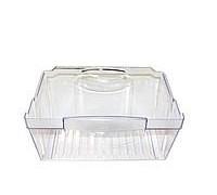 Ящик для фруктов DA61-00593F