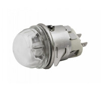 Лампочка духового шкафа SAMSUNG DG97-00011D