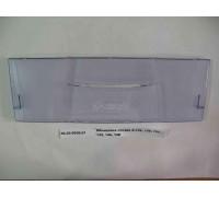 Панель (щиток) сосуда для холодильника Бирюса 30003001
