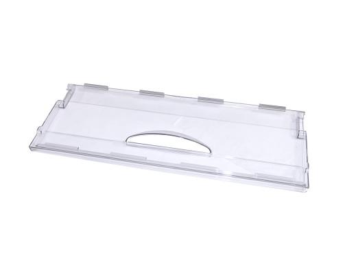 Панель передняя откидная прозрачная для холодильников Минск,...