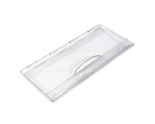 Панель ящика (крышка) для морозильной камеры Атлант...