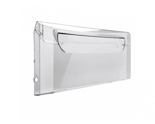 Панель ящика морозильной камеры (средняя, нижняя) к холодиль...