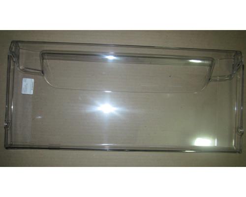 Панель морозильной камеры верхняя (без рисунка) к холодильни...