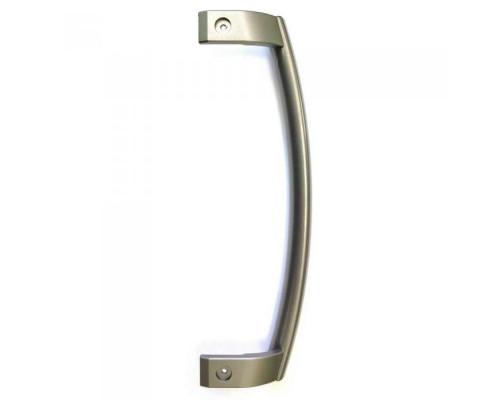 Ручка для холодильника LG AED34420709...