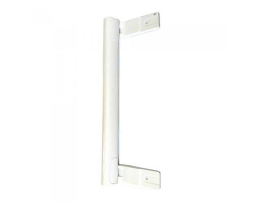 Ручка для холодильника LG AED73673701...