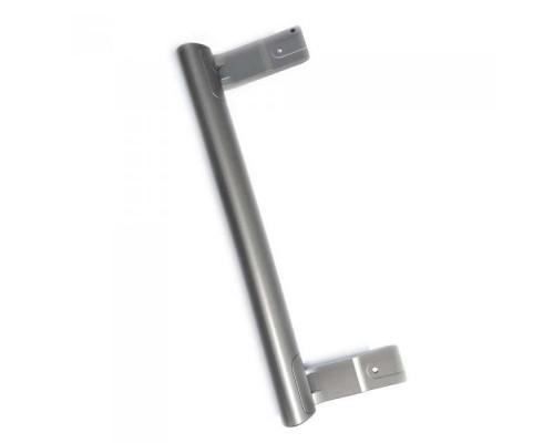 Ручка для холодильника LG AED73673704...
