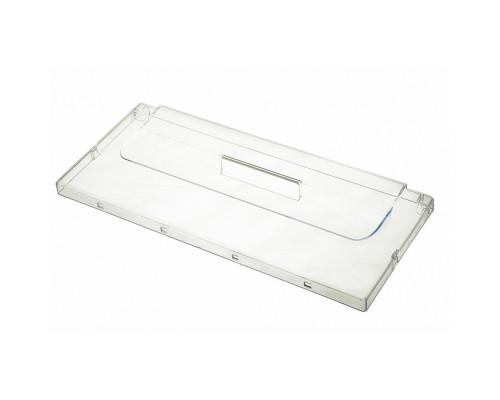 Панель морозильной камеры для холодильников Indesit, Ariston...