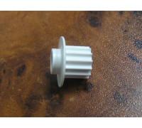 Шестерня малая для кухонного комбайна Moulinex MS-0672551 MS-0672551