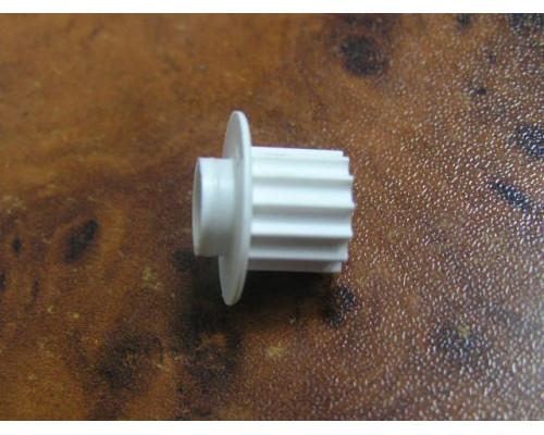 Шестерня малая для кухонного комбайна Moulinex MS-0672551...