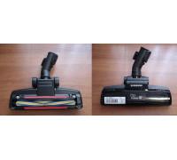 Турбо щетка Power Pet Plus для пылесосов SAMSUNG DJ97-00322F