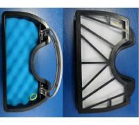 Фильтр в сборе для пылесоса Samsung DJ97-01041C