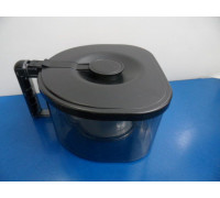 Контейнер Циклон для мусора к пылесосам SAMSUNG DJ97-00503J