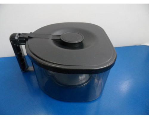 Контейнер Циклон для мусора к пылесосам SAMSUNG...
